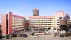 郑州中心医院
